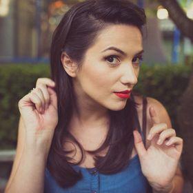 Elena Ignia