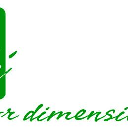 Interior Dimension, Inc.