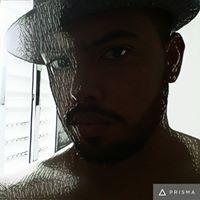 George Vieira de Melo