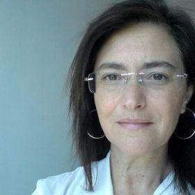 Clara Peña