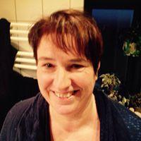 Jane Lorenzen
