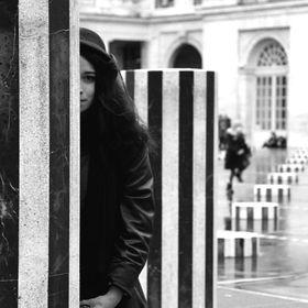 Coline Buino Photographe Amatrice