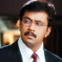 Praven Kumar