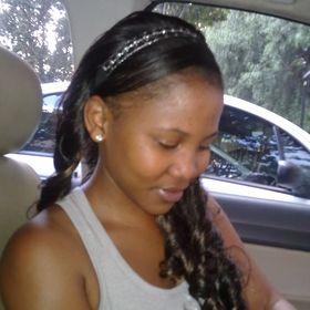 Yandisa Ngcwabe