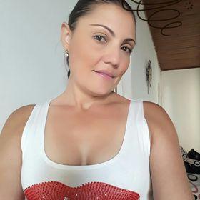 Cristina Toro