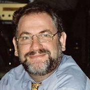 Fred Turnheim