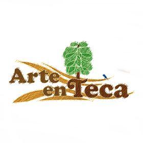 Arte en Teca S.A.