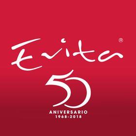 EVITA Alta Boutique