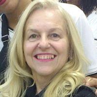 Tania Mara Soares