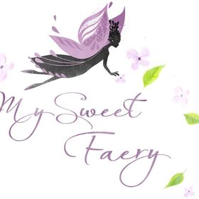 My Sweet Faery