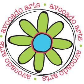 Avocado Arts