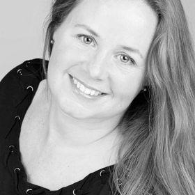 Sally Christie