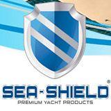 SEA-SHIELD ®