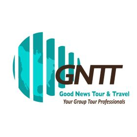 Good News Tour & Travel