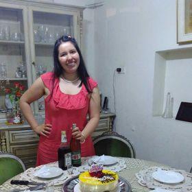 Katherin Cortes