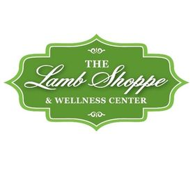 The Lamb Shoppe & Wellness Center