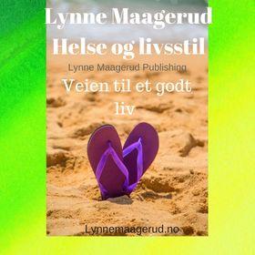 Lynne Maagerud