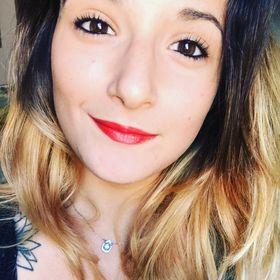 Nicole Rovetta