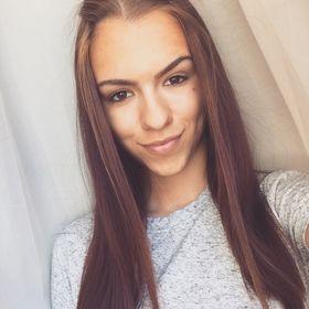 Dominika Csécsi