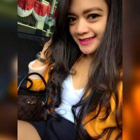 Hanna Jc