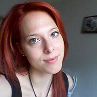 Cristina Leblanc