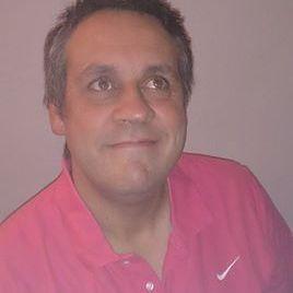 Frank Ravna