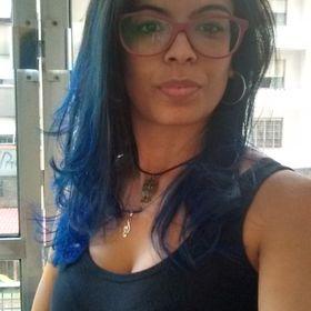Kátia de Oliveira