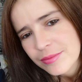 Mirnesa Isakovic