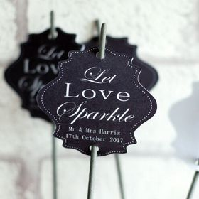 TPD Wedding and Business Stationery