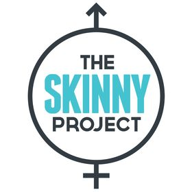 The Skinny Project