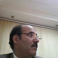 Mehraj Darzi