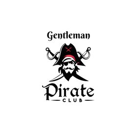 Gentleman Pirate Club