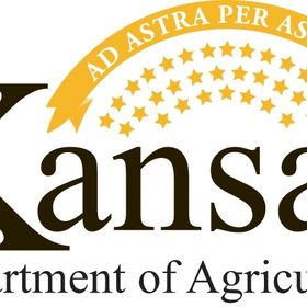 Kansas Department of Agriculture