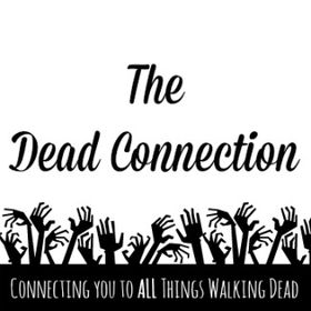 The Dead Connection