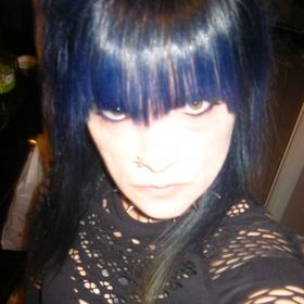 morbid goth