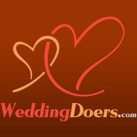 wedding doers