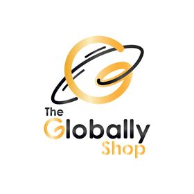 The Globally Shop