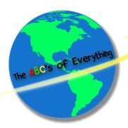 The ABC's of Everything LLC