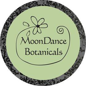 MoonDance Botanicals