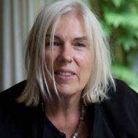 Hanneke Dallmeijer