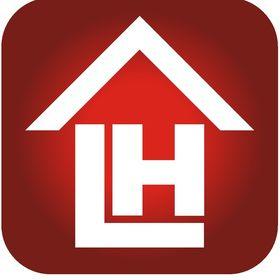 Landon Homes Design Center (landon_homes) on Pinterest