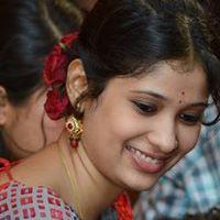 Tejaswini Bhagat