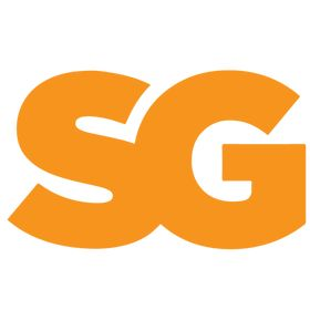 SG Tech Community