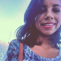 Liz Alves