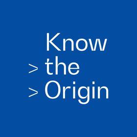 Know The Origin