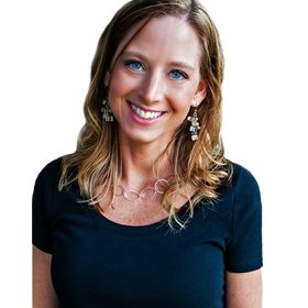 Angie Fisher | Intuitive Business Coach | Reiki Master
