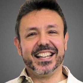 Dario de Judicibus
