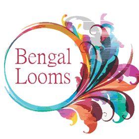 Bengal Looms