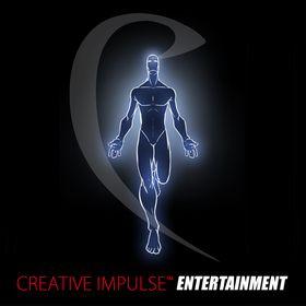 Creative Impulse™ Entertainment