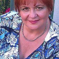 Ellena Varga